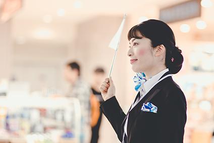 添乗員募集【未経験者歓迎】好き=旅゙を仕事にしませんか?【仙台】