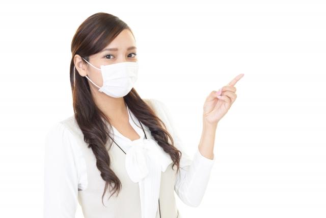 【大量募集】\白石市/ワクチン接種会場における運営スタッフ募集!